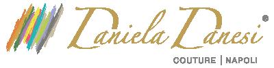 Daniela Danesi Couture Napoli