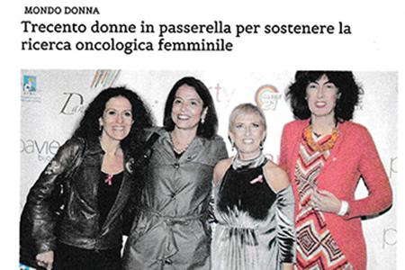 20161027 scrivonapoli danesi ricerca oncologica cancro