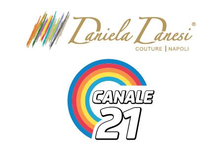 Napoli Canale 21