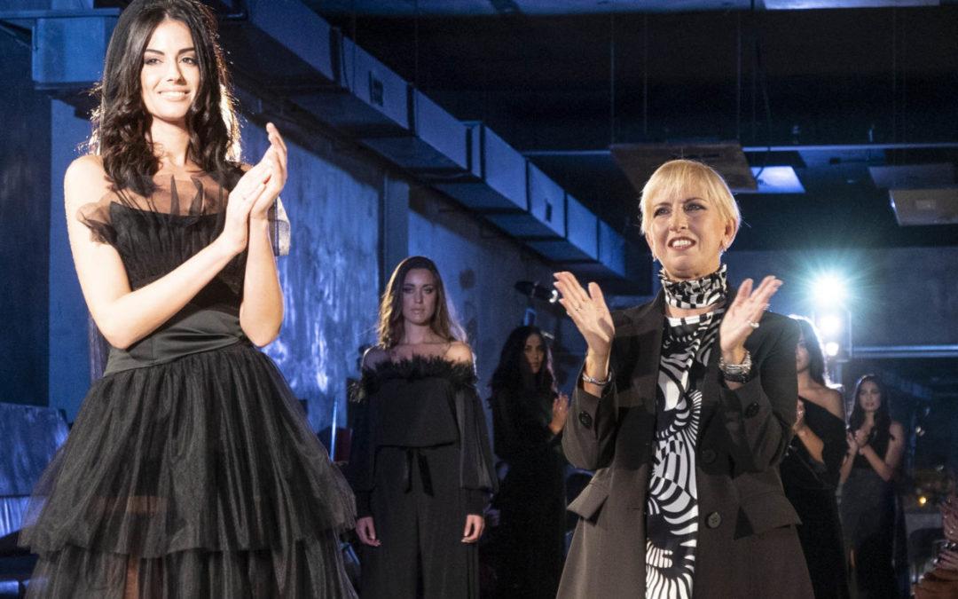 La moda metropolitana per l'autunno di Daniela Danesi